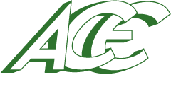 ACE_AssistanceConceptEngineering